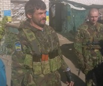 soldier_Aidar_Polovinkino